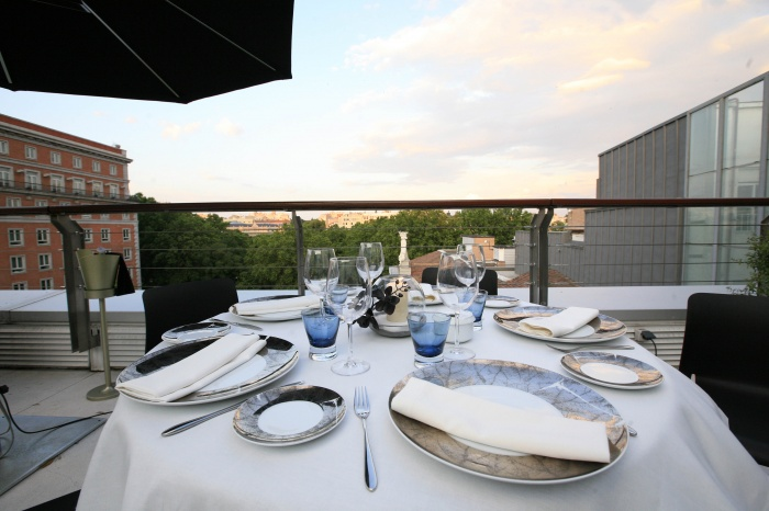 Restaurante-El-mirador-Thyssen