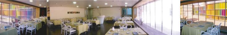 Restaurante-Vivaldi-Musac-León