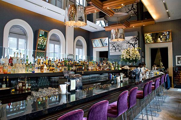 novus-bar-restaurant