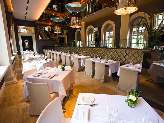 novus-restaurant-national-museum-singapore