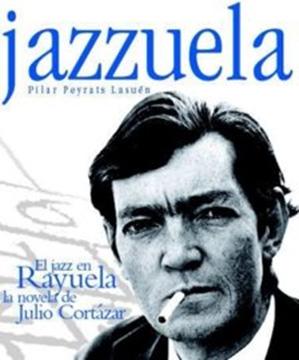 jazzuela_libro-cd_Pilar_Peyris