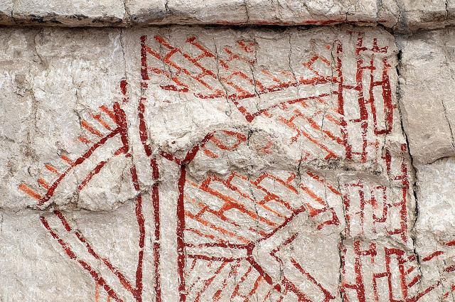 Çatalhöyük-Turquía-mapa