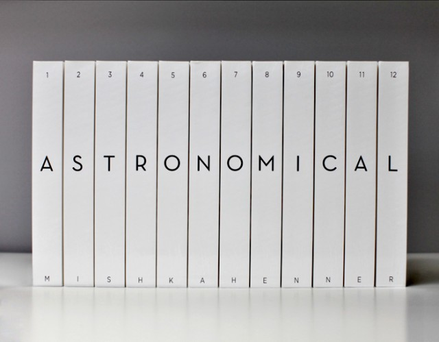 Astronomical-book-Henner_2