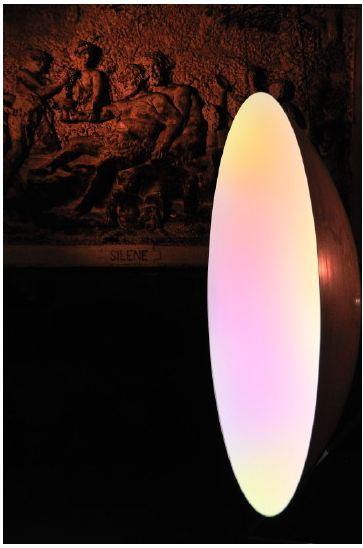 Félicie-d'Estienne-d'Orves-Gong-ll-Expérience-Pommery#9