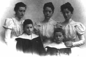 Ludwig_Wittgenstein_siblings