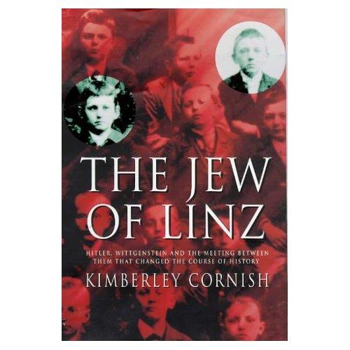The-Jew-of.Linz
