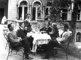 Familia-Wittgenstein