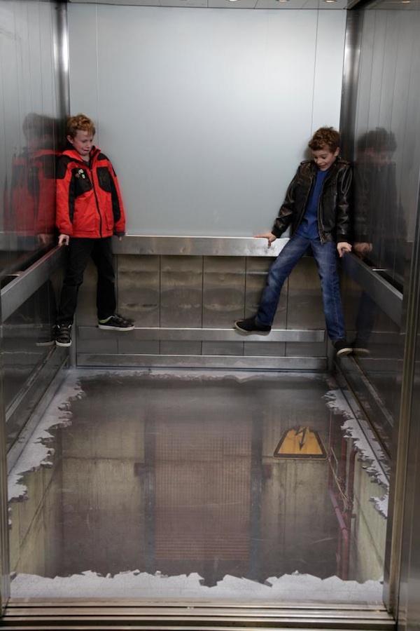 ascensor_Andrew Walker_2