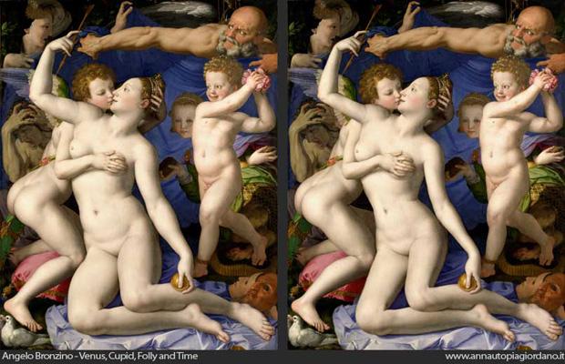 Bronzino-Venus-Cupid-Folly-and-Time