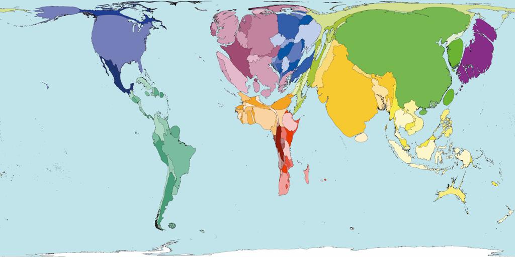 mapa-muertes-cancer