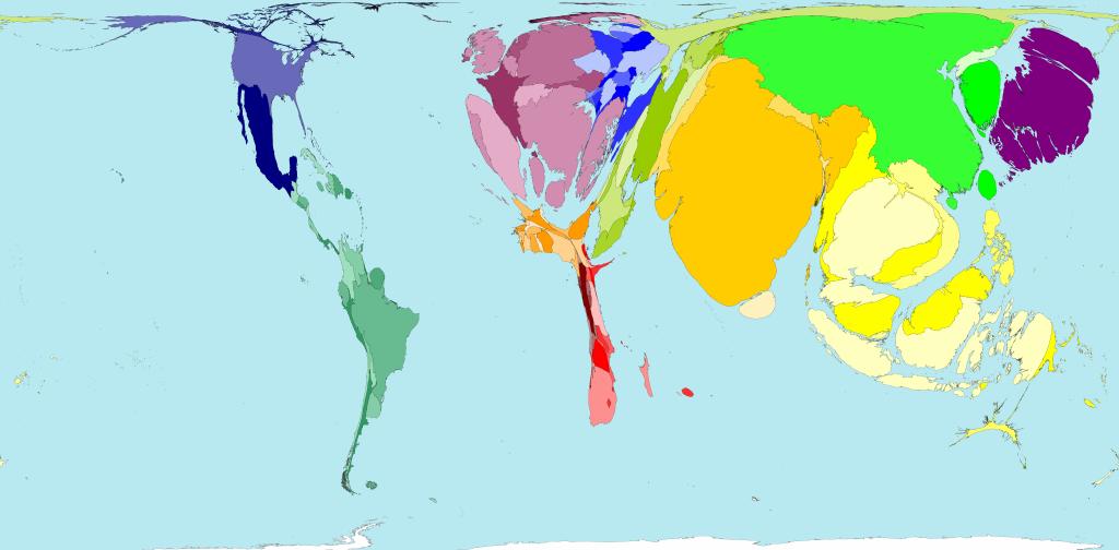 mapa_ciclomotores
