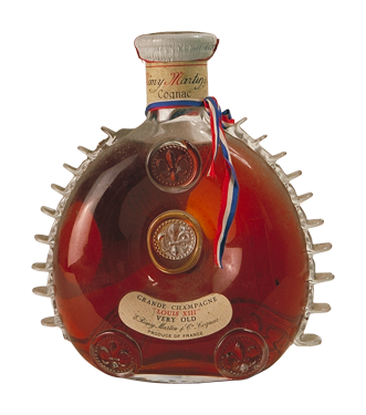 Cognac-Remy-Martin-Louis-XIII-1938