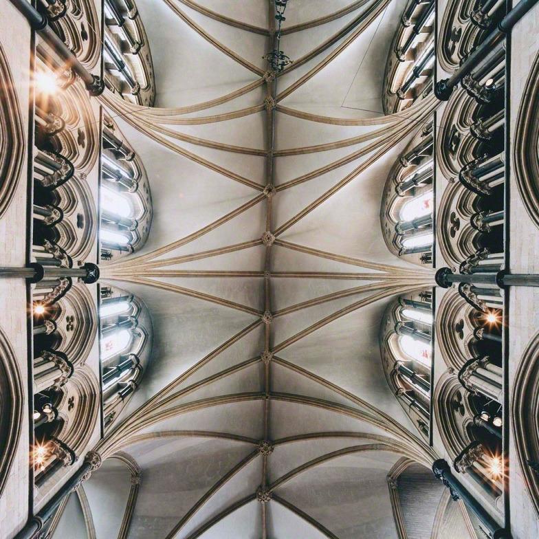 Coro-Catedral-de-Colonia-Colonia