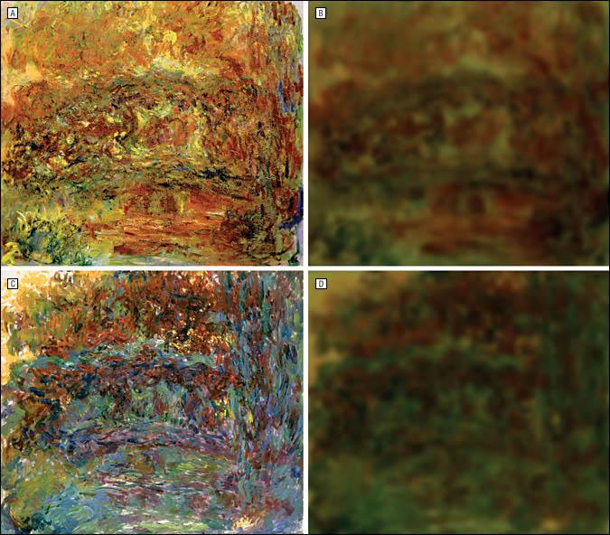 Monet-cataratas-3-marmor