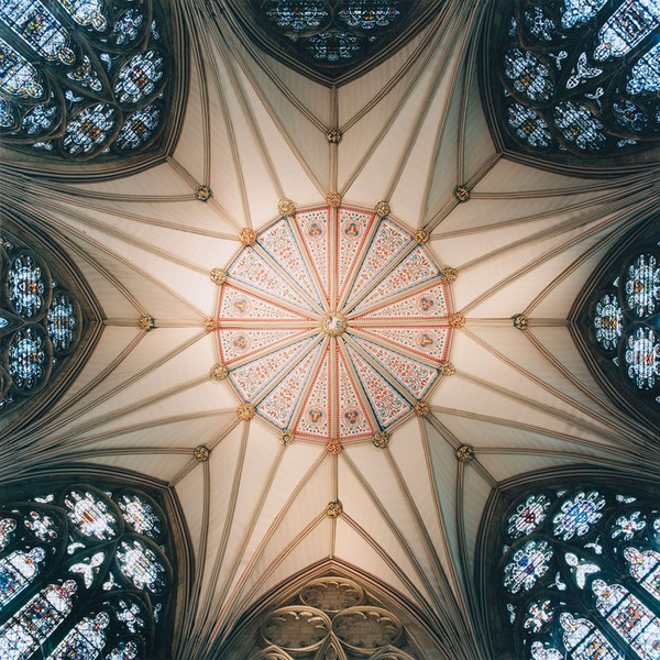 Sala-Capitular-catedral-de-York-York-Inglaterra