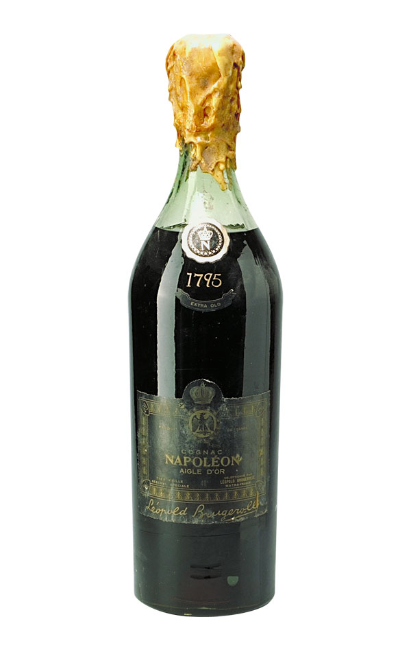 The-worlds-most-expensive-Cognac-Brugerolle-1795