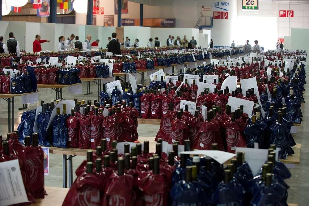 concurso_bruselas-vinos-españoles