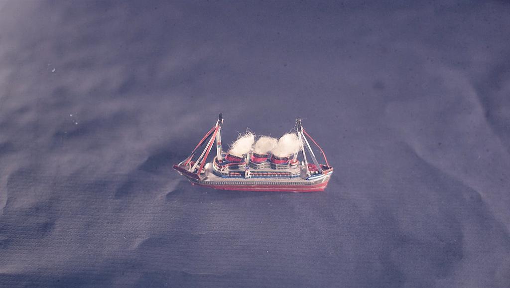 Østersøen-clip