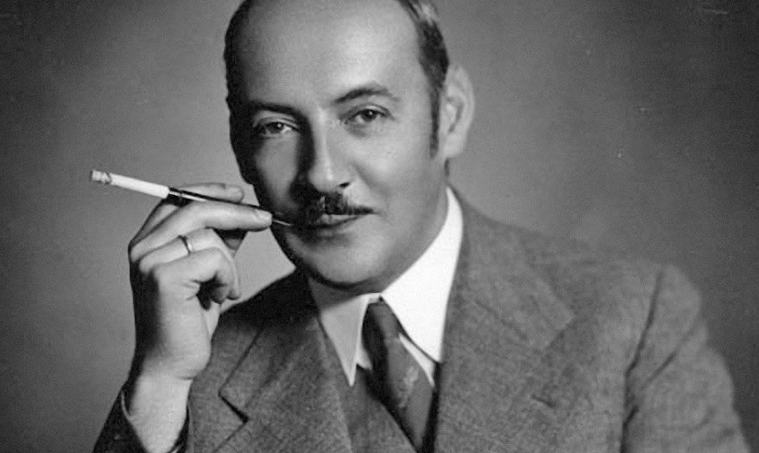 Albert Göring: el hermano anti-nazi