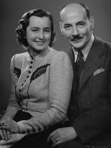 Albert-Goering-Mila-Klazarova