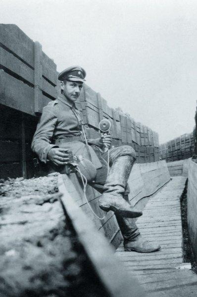 Albert-Goering-primera-guerra-mudial
