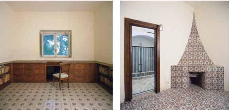 Casa Malaparte_interior_2