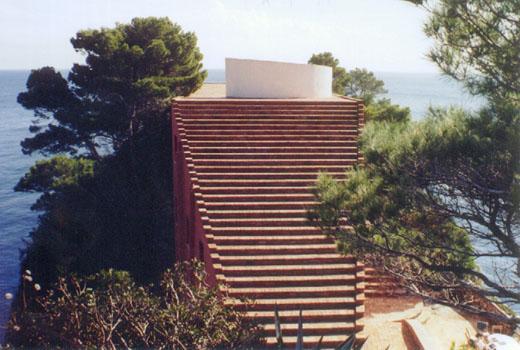 Casa_Malaparte_escalinata