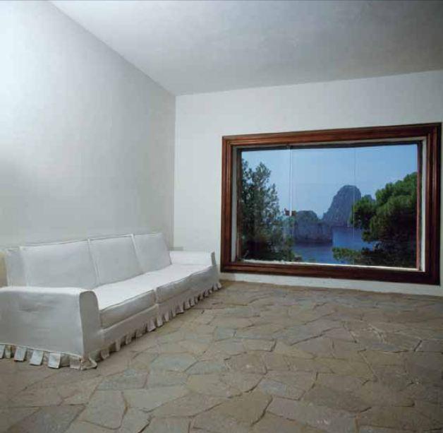 Casa_Malaparte_ventanal_fachada_SO