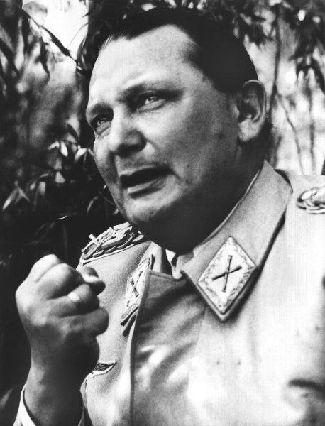 Hermann-Göring