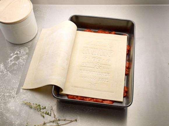 libro-de-cocina-comestible-korefe-