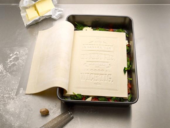libro-de-cocina-comestible-korefe-4
