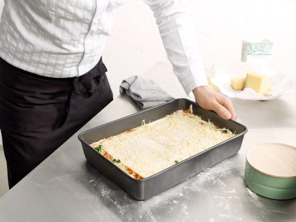 libro-de-cocina-comestible-korefe-9