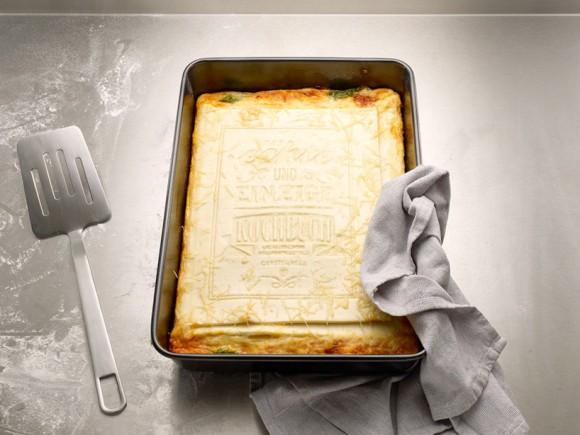 libro-de-cocina-comestible-korefe-7