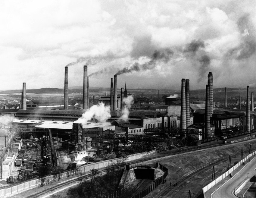 fabrica-Skoda-Brno-1944