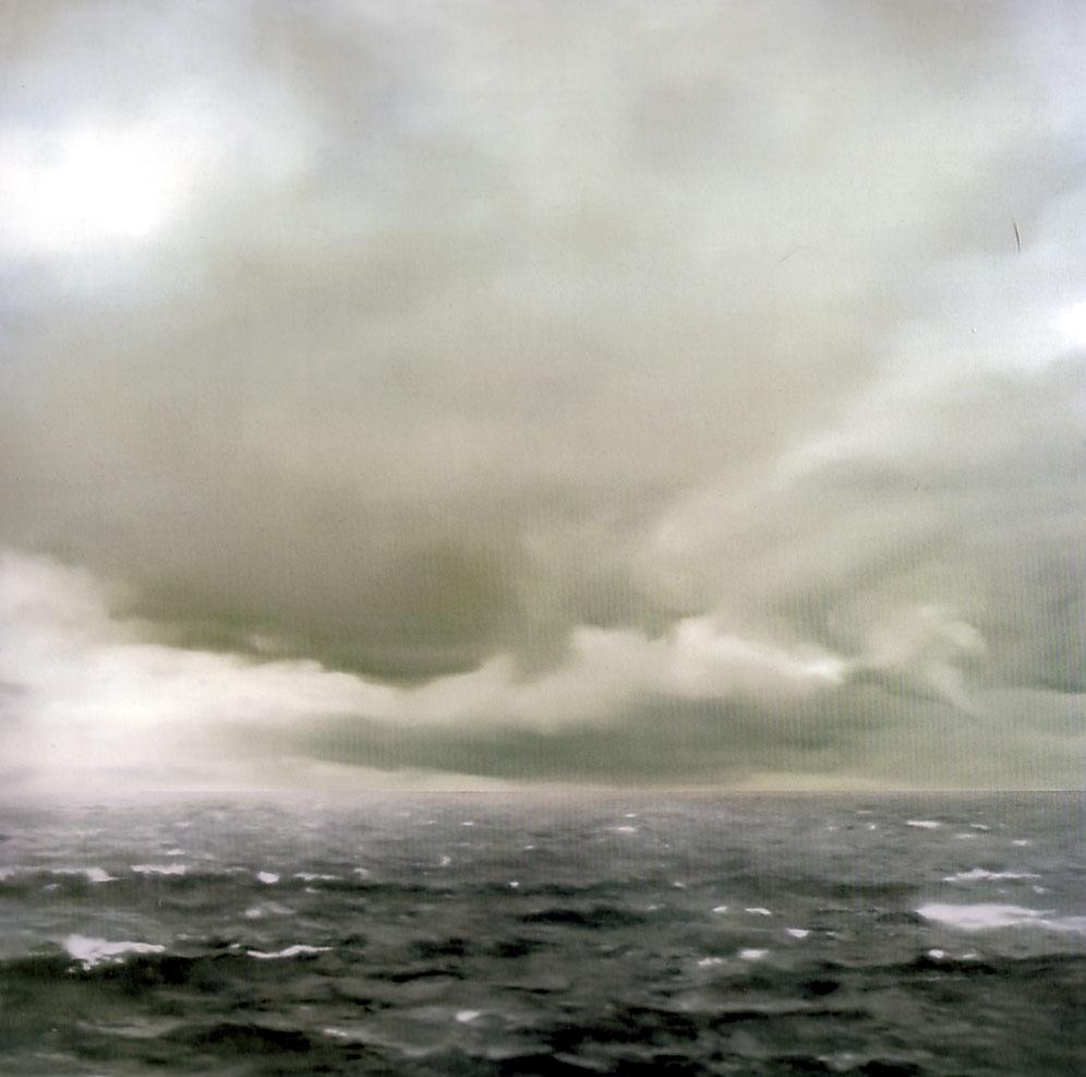 gerhard-richter-paisaje-marino-nublado-1969
