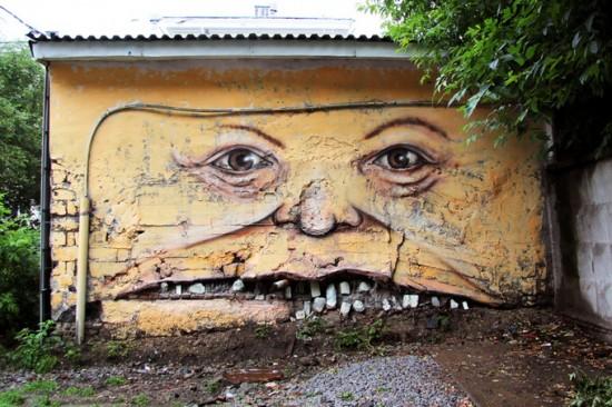 nomerz-street-art-Toothyman