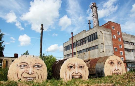 nomerz-street-art-la-cara