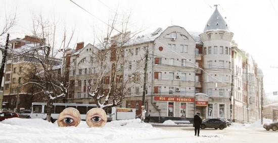 nomerz-street-art-los-ojos-de-la-ciudad