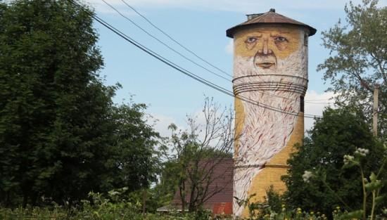 nomerz-street-artel-hombre-de-la-torre