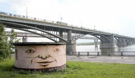 nomerz-street-art-riverman