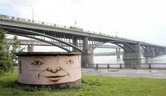 nomerz-street-art-riverman