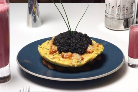 Zillion-Dollar-Lobster-Frittata