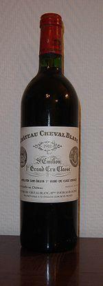 ChâteauChevalBlanc-1981