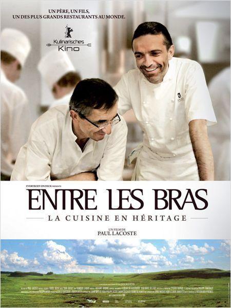 Entre_Les_Bras_La_cuisine_en_heritage_aryse