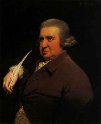 JOSEPH-WRIGHT-OF-DERBY-ERASMUS-DARWIN-1
