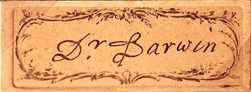 Tarjeta-de-visita-de-Erasmus-Darwin-Lichfield.