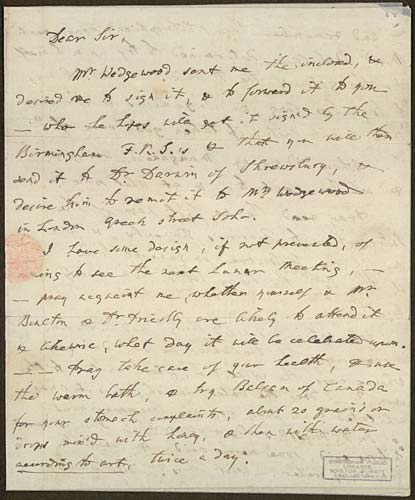 carta-erasmus-darwin-a-james-Watt