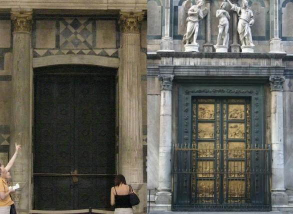 Battistero_di_firenze_interno_porta_del_paradiso