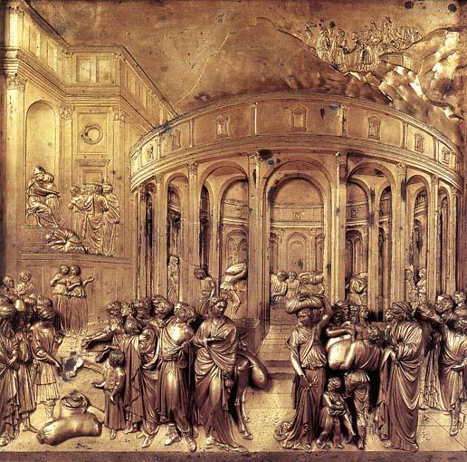 Lorenzo-Ghiberti-Historias.de-Jose