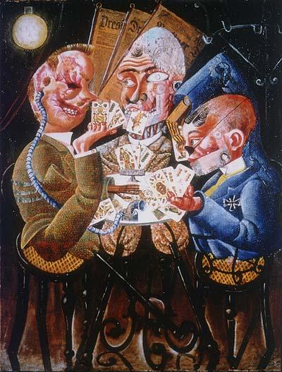 Los_jugadores_de_Skat_1920_Otto_Dix